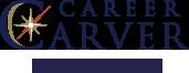 CAREER CARVER 挑戦するエグゼクティブの転職サービス